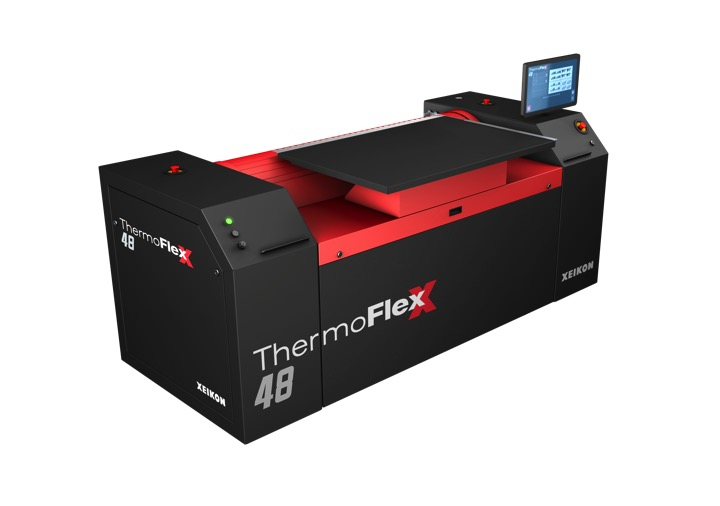 FLI_pr18019_PR ThermoFlexX at Labelexpo Americas_TFX48.jpg
